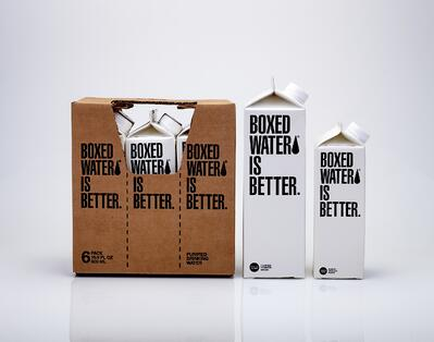 Boxed-Water-CharmCity_Sustainable_Packaging