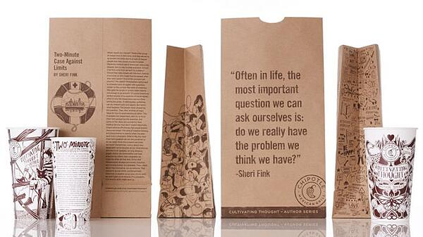 chipotle-cultivating-thought-678x381