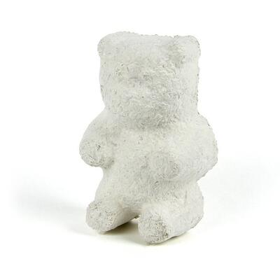 myco-foam-bear_1024x1024_Sustainable_Packaging
