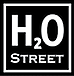Waterstreet Design Logo