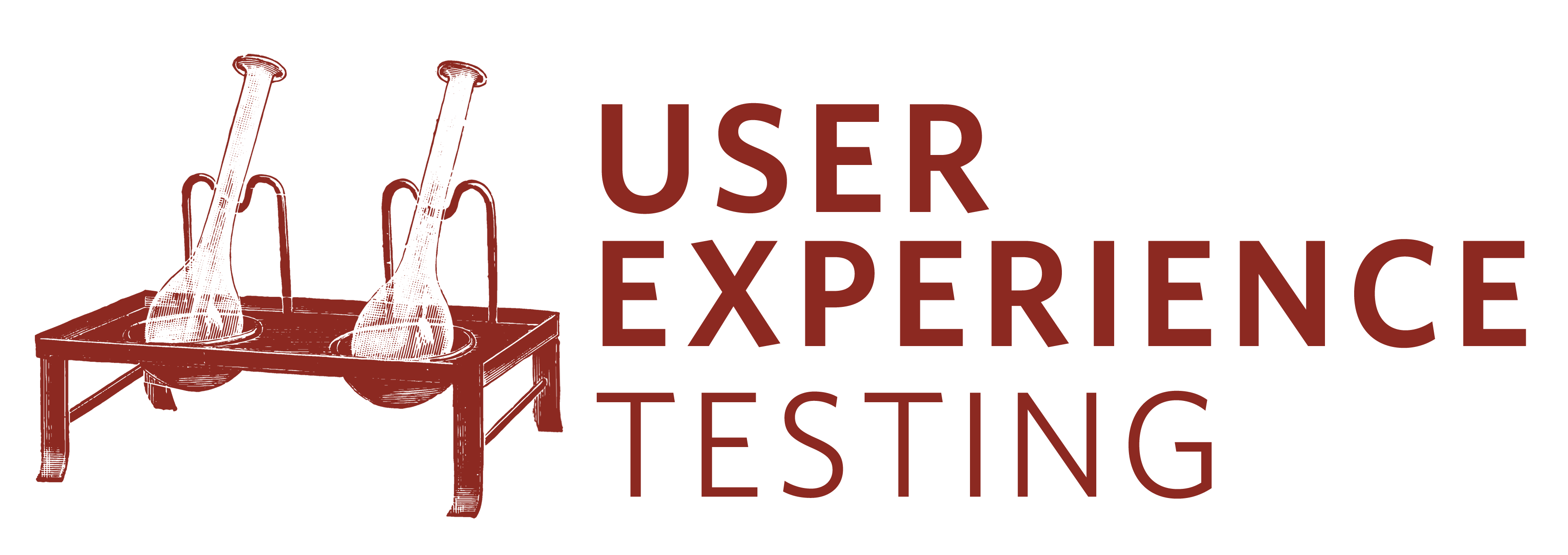 How to Test User Experience and Maximize your ROI