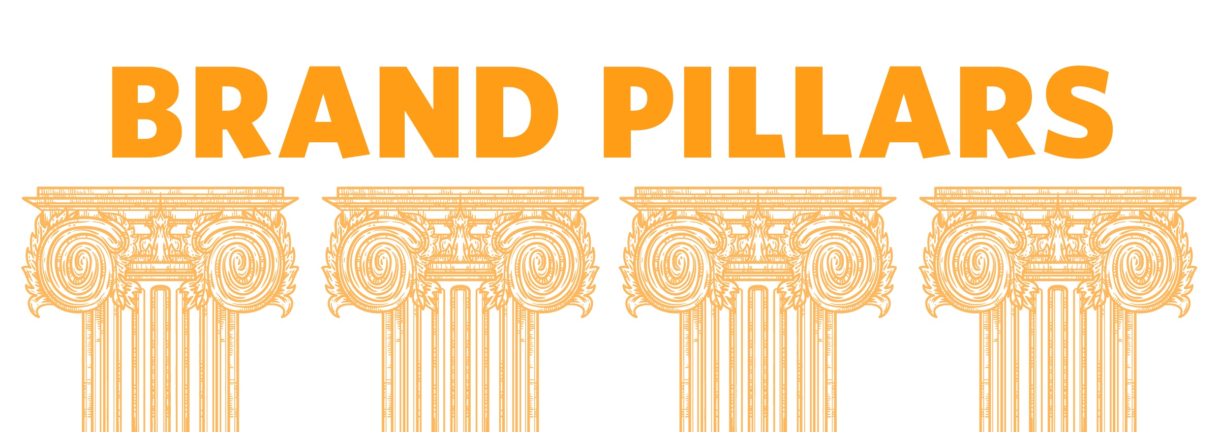 Brand Pillars: A Resource for Campaign Content