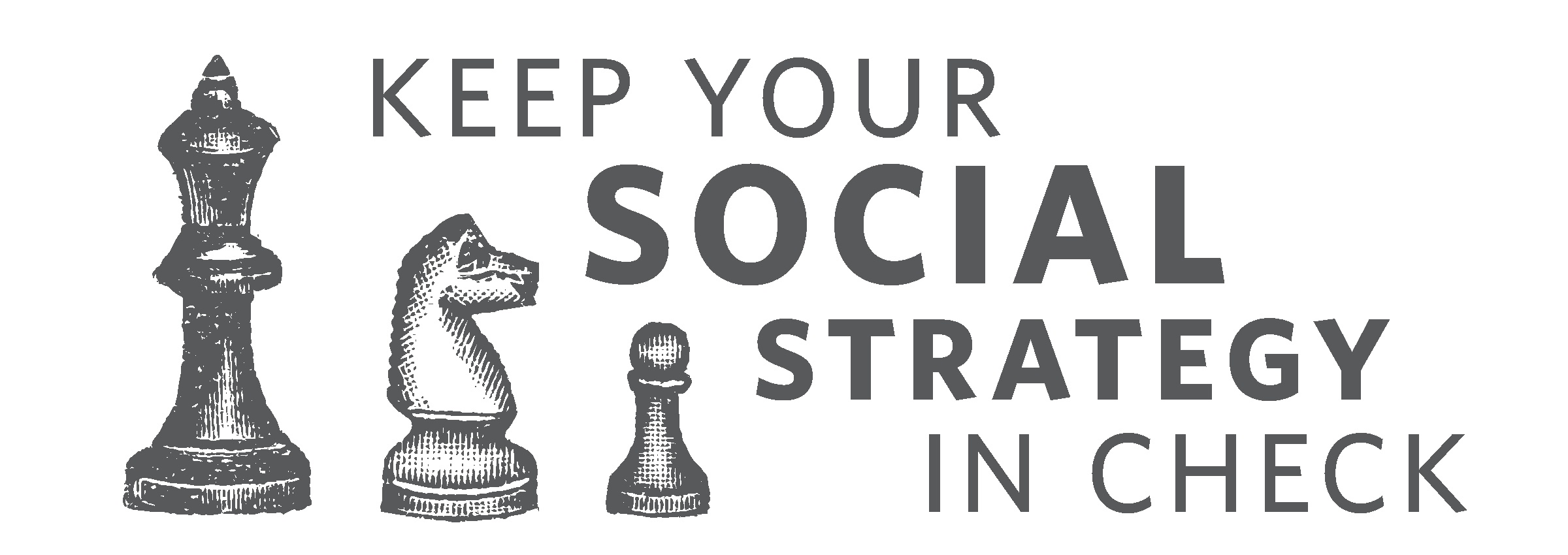 Keep Your Social Media Conversion Strategy In Check and Bring Shoppers to The Shelf
