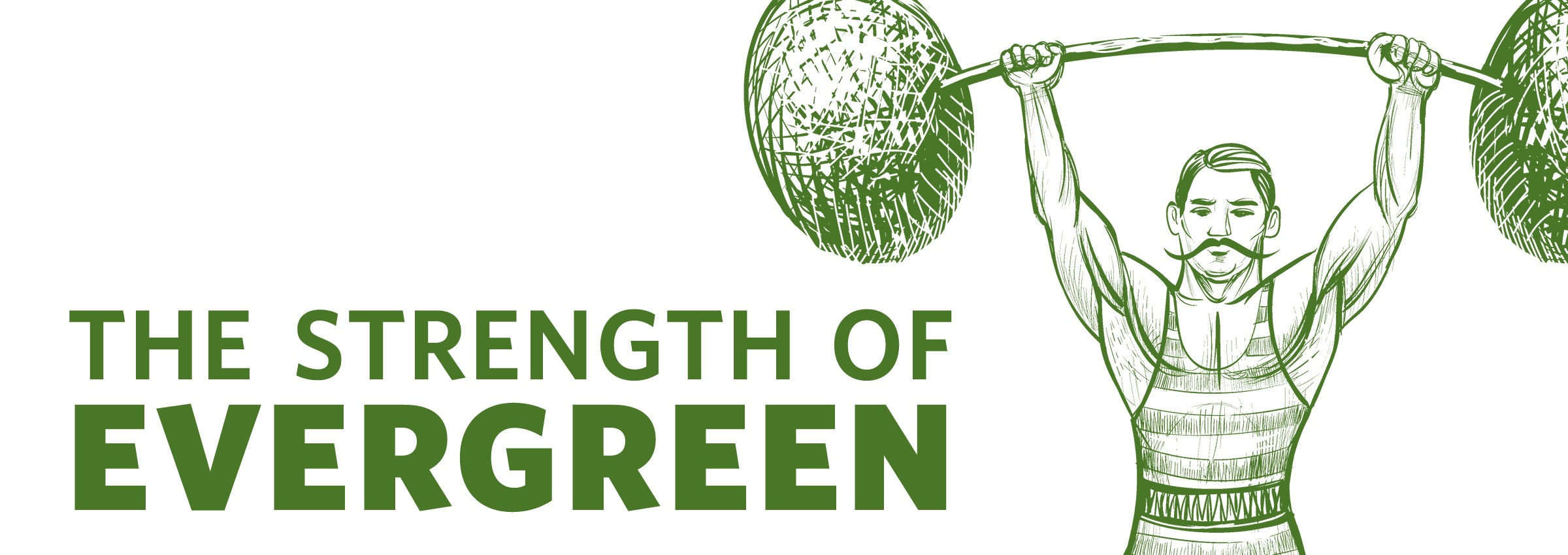 5 Key Ingredients for a Campaign Built from Evergreen Content