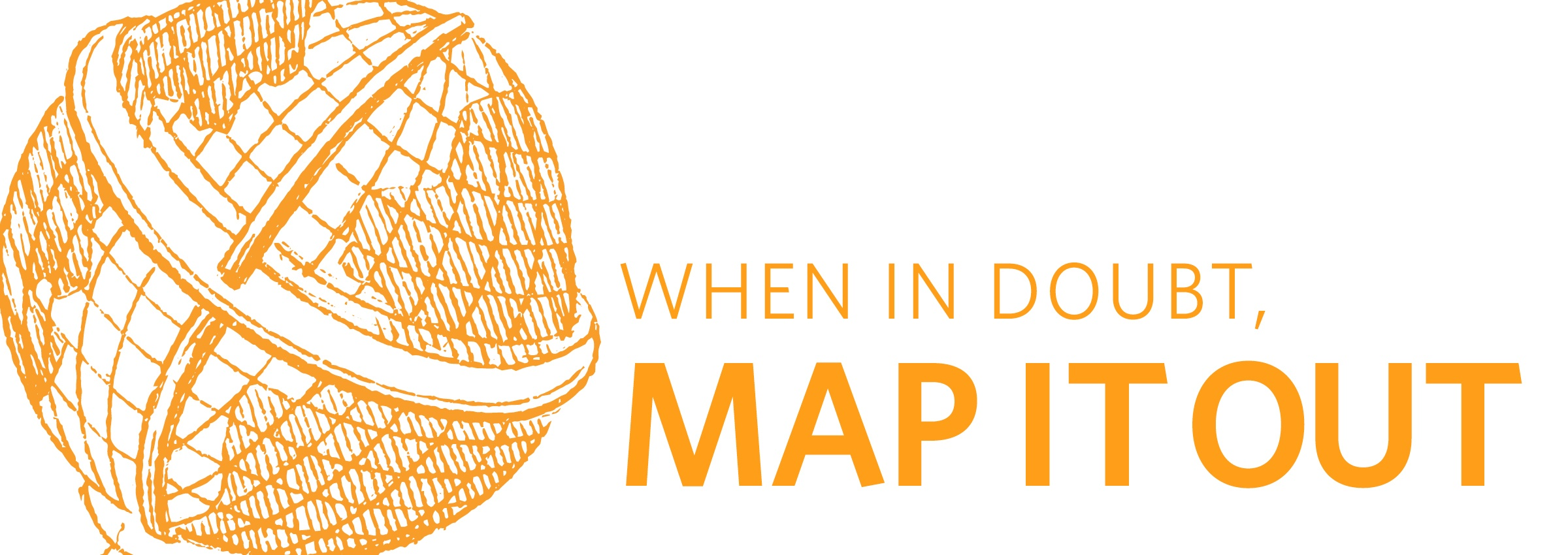 Mapping your Inbound Marketing Content