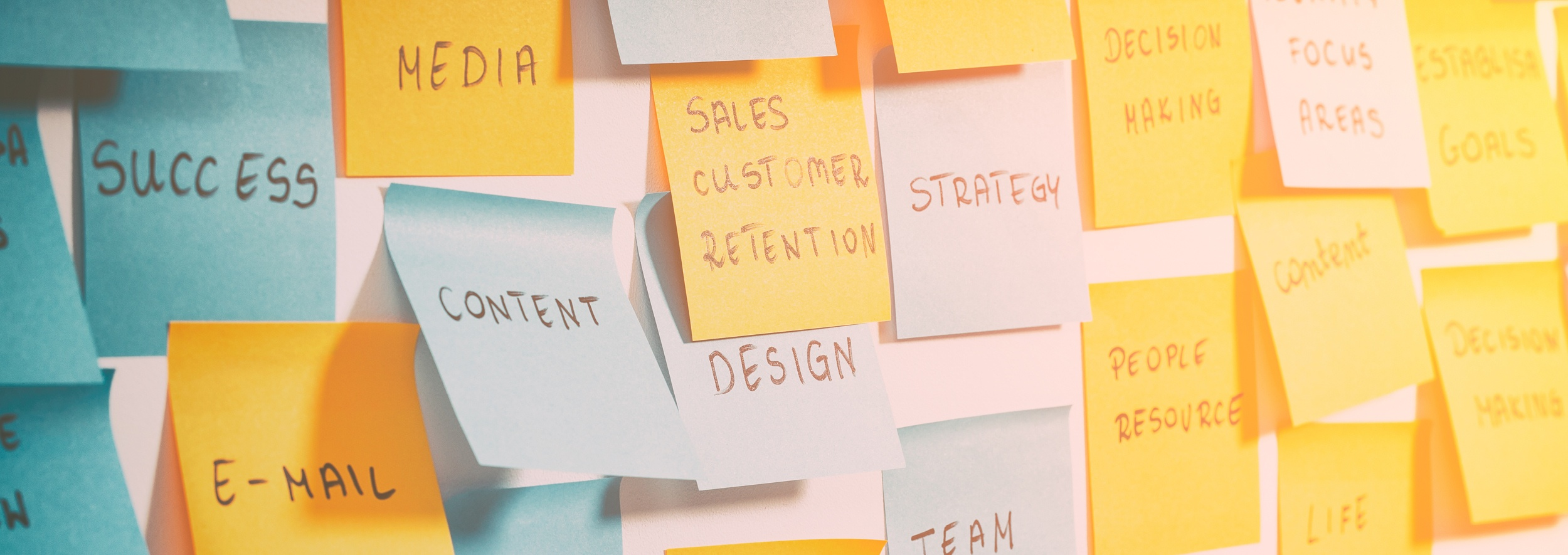 Creating Strategic Commercialization Plans